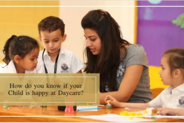 Daycare Schools