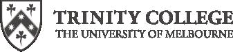 University logo 7