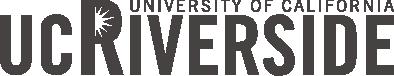University logo 6