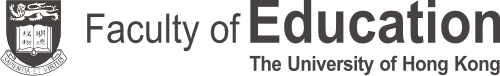 University logo 3