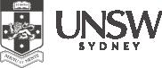 University logo 5