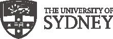 University logo 11