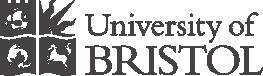 University logo 10