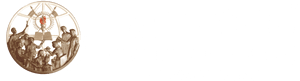Lancers International School