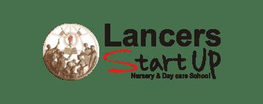 Lancers Startup