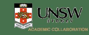 UNSW Academic Collaboration