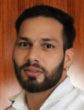 Mr. Narendra (Soccer)