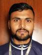Mr. Raja (Squash)