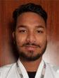 Mr. Vishal (Taekwondo)