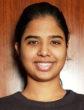Ms. Sanya (Tennis)
