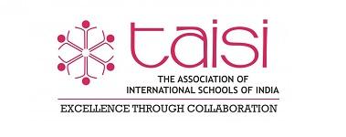 The Association of International Schools of India