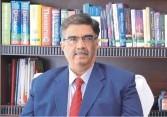 Mr. Sindhwani