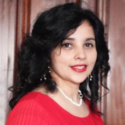 Divya Narang