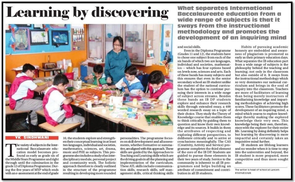 Learning-by-discovering-The-Statesman-24th-Sept-2019