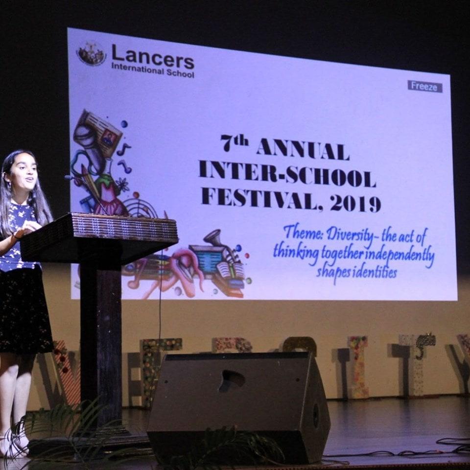 LIS Festival-2019