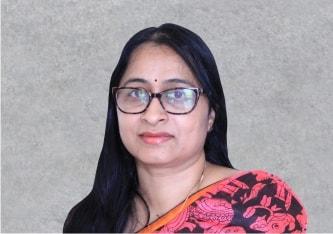 Aruna Muddana